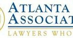 NationalAssociationConsumerBankruptcyAttorneys