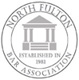 north_fulton_bar_association