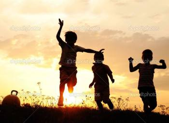 depositphotos_8846425-Group-of-happy-children-playing