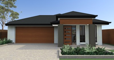 Dixon Homes - House Builders Australia