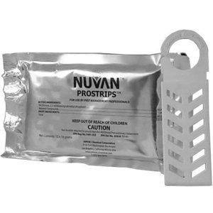 NuvanProStrips