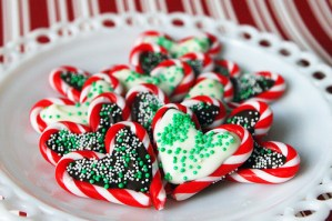 candy-cane-hearts-chocolate-i0