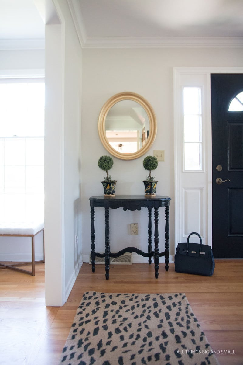 Rousing Yourhome Paint Paints Benjamin Moore Wickham Review Benjamin Moore Wickham Images Benjamin Moore Classic Entryway Paint Colors houzz 01 Benjamin Moore Wickham Gray