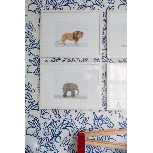 Medium Crop Of Baby Boy Room Ideas