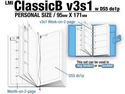 classicB-v3s1