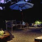 Home Security Lighting – Timers and Switching