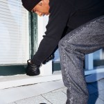 How to Make Windows Burglar Proof – Home Security Tips