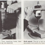Using a Drill: How to Drill Accurately