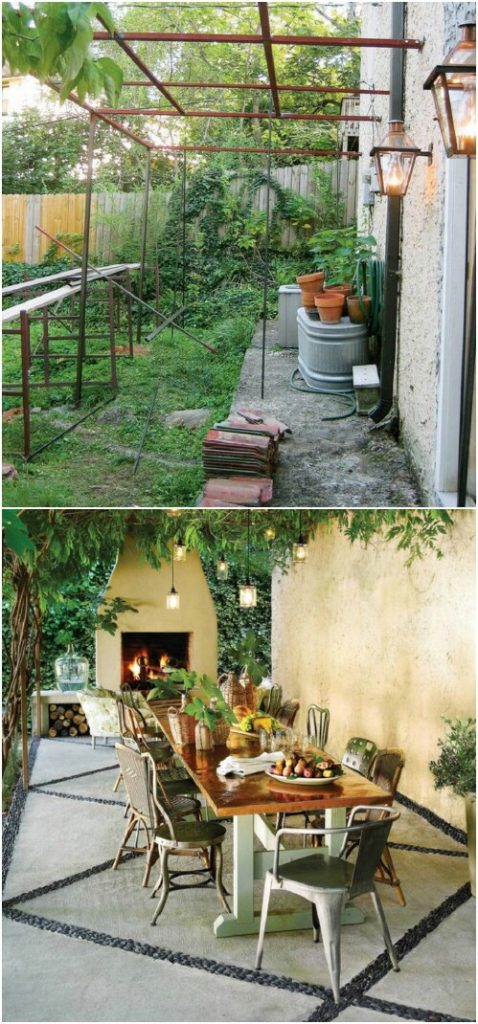 6-cozy-inspiring-patio-makeover