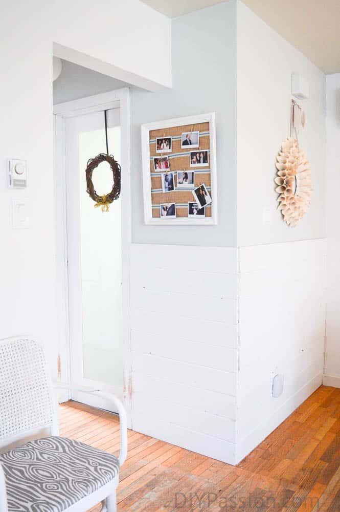 home-tour-powder-room-glass-door-diypassion-com