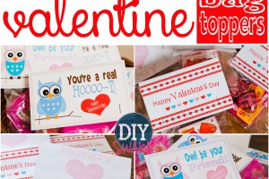 valentineprintables