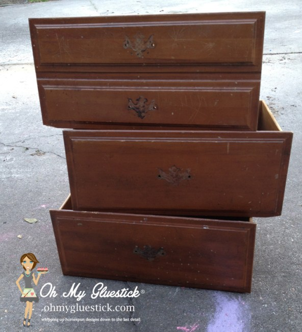 French-drawers-by-Oh-My-Gluestick-4