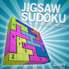 jigsawsudokuforkindle
