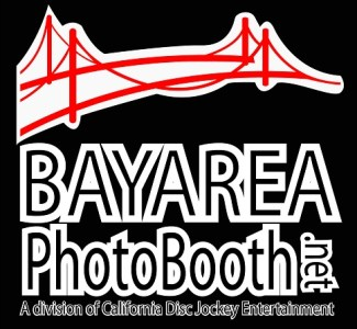 Bay_Area_Photo_Booth