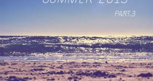 DJ Kix – Fresh House Summer 2013 Part.3