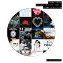DJ Kix – Fresh House X-Mas 2010 Part.1 Yearmix Edition