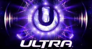 Ultra Music Festival 2013 - DJs Sets - Full Tracklists