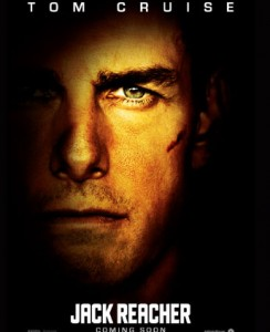 Jack-Reacher-foster