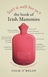 irishmammies