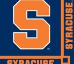 Syracuse_BN