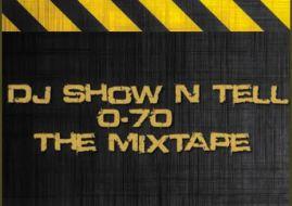 0-70 mixtape