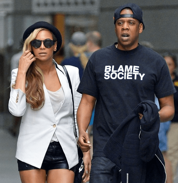 jay-z-beyonce-on-the-run-thelavalizard