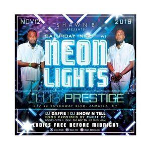 nov12th2k16-club-prestige