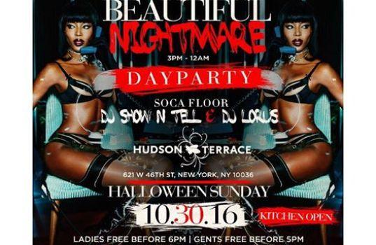 oct-30th-hudson-terrace