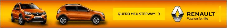 Renault Stepaway