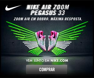 Nike_300x250b