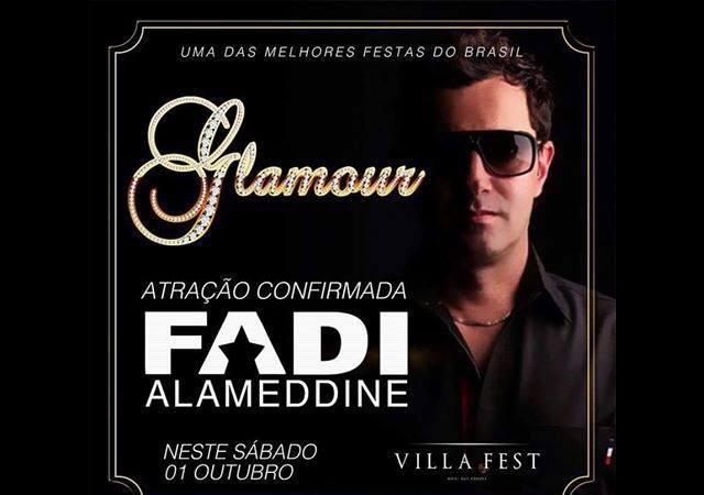glamour_villa_fest_1