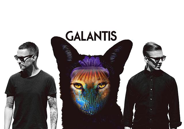 galantis_2016_a