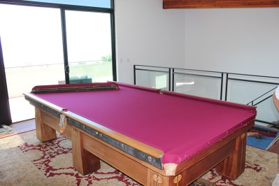 Pool Table Movers Orange CountyFor Your Information Archives Page - Pool table movers orange county