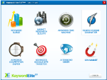 Keyword Elite 2.0 review – Did you buy it?