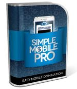Dan Lew's Simple Mobile Pro – Video Review