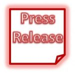 5 Things You Should Know About Press Releases