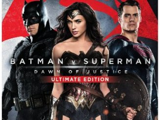 Win this digital copy of batman vs superman