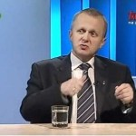 Kryzys społeczny, polityczny i gospodarczy w Europie i w Polsce