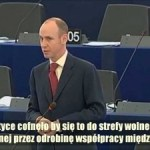 Daniel Hannan: Wykluczenie formą uczestnictwa w UE