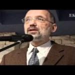 O Rzeczypospolitej mówi prof. Andrzej Nowak