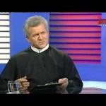 Masoneria przeciw Polsce i Kościołowi oraz TV Trwam