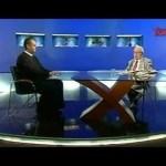 Minął miesiąc sierpień 2012 – prof. dr hab. Jerzy Robert Nowak