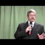 Czy Kościołowi grozi schizma?