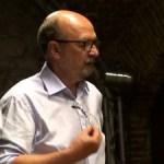 Antykultura – prof. Ryszard Legutko
