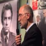 Prof Nowak o stosunkach z Rosją
