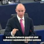 Daniel Hannan: Subsydia zubażają