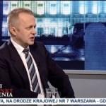 Na Ukrainie niepokoi zryw UPA