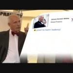 Jak TVN manipuluje przekazem