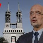 Jak odbudować Polskę?
