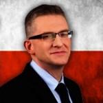 Grzegorz Braun o wierze, rodzinie i własności